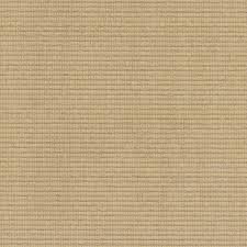 Fang Yin Light Brown Grasscloth Wallpaper View in Your Room