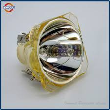 projector l for toshiba tdp s20 bulb p n tlplv4 160w uhp id