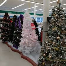 Kmart Christmas Trees Nz by Kmart Department Stores 975 Fairmount Ave W Jamestown Ny