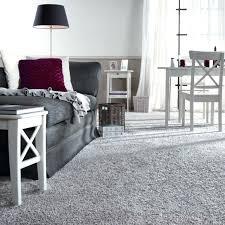 Walmart Living Room Rugs by Joyous Cheap Living Room Carpets Living Room Rugs Lounge Carpet