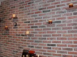 installations news from inglenook tile