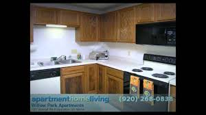 Willow Park Apartments - Appleton Apartments For Rent - YouTube Start Renting Appleton Place Apartments Menomonee Falls Wi Walk Score Floor Plans Latitude 44 Trails Edge 124326 N Lightning Dr Apartment For Wiconne And Houses For Rent Near Ridgeview Highlands Senior Living Wisconsin Willow Park Youtube Wsau Craigslist Green Bay Wi Bedroom Bath Estates I Winnipeg Mb Niebler Properties Inc Union Square In