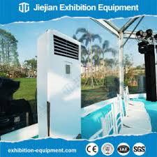 Air Conditioning Units Floor Standing by China Used Mobile Floor Standing Air Conditioner Second Hand