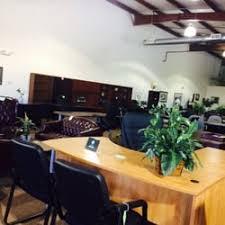 fice Furniture Warehouse Furniture Stores 2400A W