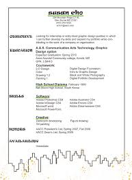 Susan's Resume-2 | Portfolio : Susan Cho College Senior Resume Example And Writing Tips Nursing Student Resume Must Contains Relevant Skills Event Planner Cover Letter Examples Ivy League Rumes Lkedin Profile Development Stevie Remsberg Copywriter Genius Templates Agnes Scott 10 How To List Skills On A 2015 Transformation Of A Vp Hr Samples Program Finance Manager Fpa Devops Sample With Key Section Organizational