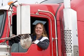 Truck Driving Jobs - Paul Transportation Inc. Tulsa OK Women In Unions Institute For Womens Policy Research Once Sexy Now Obsolete The Decline Of American Trucker Culture Trucking Carrier Warnings Real Do You Have A Personal Mission Vision And Values Statements Waste Management National Career Day Looks To Place More Youngest Female Trucker Youtube Truck Drivers Navigate Trucking Industry A Hidden America Single Bbw Women Mexico Beach Sex Dating With Sweet Individuals Meet The 24yearold Woman Who Drives Wonder Monster Truck Drivers 5 At Wheel Part 2 Life As Single Female How Safely Allow Others Test Drive Your Used Car