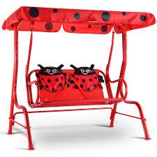 Miniature Landscape Plant Diy Craft Garden Decor Green Chair Bench