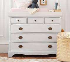 Pottery Barn Dresser Changing Table | Home Design Ideas Dresser Chaing Table Combo Honey Oak Ikea Malm White Topper Decoration As Chaing Table Ccinelleshowcom Squeakers Nursery Barefoot In The Dirt The Best Item Baby Fniture Sets Marku Home Design Agreeable Campaign Land Of Nod Our Nursery Sherwin Williams Collonade Gray Wall Color Pottery Bedroom Charming For Reese Barn Kids