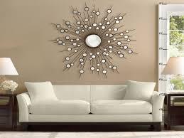 Cheap Diy Decorating Ideas Modern Wall Decor Dining Room