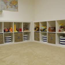 Menards Storage Shed Plans by Home Interior Designs U0026 Improvement Page 6 Toy Storage Units