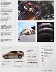 Amazon.com : Consumer Reports New Cars April 2018 : Everything Else Learning Street Vehicles For Children Learn Cars Trucks Fire 4th Annual Capital City Car Show Bebatonrouge Colors Children Street Vehicles Names And Sounds How To Draw Cars Calameo Downloader Unlimited Performance Exhaust Gallery Big Daddys Classics More On Land Transportation Diesel Motsports Trucks More Gas Motorcycles 34061 Cross Rc Hc6 1 12 6x6 Scale Off Finger Family Go Vroom Compilation Police Cartunr Custom Creations Of Cartooned Bikes