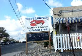 Wharfside Patio Bar Point Pleasant New Jersey by The Seven Best Restaurants In Point Pleasant Beach Eat Along The