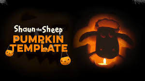 Thomas The Train Pumpkin Designs by Welcome To The Shaun The Sheep Website Shaun The Sheep