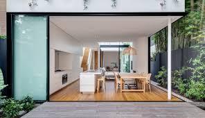 100 Bondi Beach Houses For Sale Cloud House Modern Home In New South Wales Australia