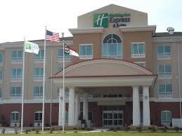 Holiday Inn Express & Suites Smithfield Selma I 95 Hotel by IHG