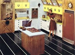 1015 Best My Dream Kitchens Images On Pinterest