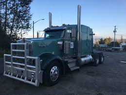 Used Heavy Duty Trucks For Sale Used Trucks For Sale Salt Lake City Provo Ut Watts Automotive How Much Does It Cost To Start A Trucking Company Used Lvo Semi Trucks Sale By Owner 28 Images Craigslist Jackson Ms Cars And By Owner Best Image Of Mack Hoods Cluding Ch Visions Rd Semi For Truck S From Sa Dealers Heavy Duty Trailers Tractor Top Car Release 2019 20 In Texas Loveable Cheap Unique Tow Sapetbilt377fullerton Caused Box Pnicecom