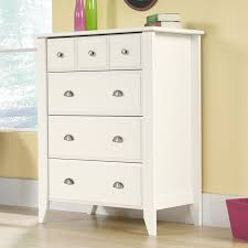 Sauder Shoal Creek Dresser Assembly Instructions by Sauder Shoal Creek 4 Drawer Chest Walmart Com