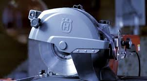 husqvarna tile saw ts 250 tile saws and tools for professional tile setters