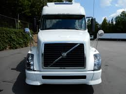 Ameritruck LLC - Ameritruck 1987 White Wg42t For Sale In Charlotte Nc By Dealer Volvo Trucks Semi Tesla Home Intertional Used 15 Truck Centers Nationwide Welcome To Autocar Sale In Nc Precious The Truth About Drivers Salary Or How Much Can You Make Per Equipment Trailers Mooresville Trailer Parts Sales North Extraordinay Freightliner Body Found Inside Truck That Went Off Chesapeake Bay Bridgetunnel 1988 Intertional 9700 Sleeper For Auction Lease