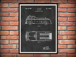 Patent 1939 Fire Truck Art Print Or Poster - Wall Art - Firemen ... Wall Art For Kids 468 Best Transportation Images On Pinterest Babies Busted Button Where Creativity And Add Meeton A Blind Date Elegant Fire Truck 53 With Additional Johnny Cash Beautiful Metal New York City Skyline 57 About Remodel Perfect Homegoods 75 For Your With Characters Lego Undcover Patent Aerial 1940 Design By Jj Grybos Print 1963 Hose Cabinet Poster House Luxury School Of Fish 66