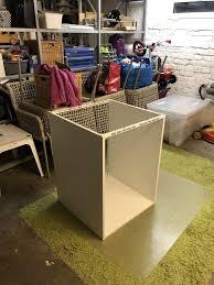 ikea metod küchenunterschrank korpus 60 cm breit ohne rückwand