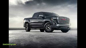 New Gmc Terrain 2019 2019 Gmc Sierra Redesign And Price The Best ... Gmc Sierra All Terrain Hd Concept Future Concepts Truck Trend 2015 3500hd New Car Test Drive Vehicles For Sale Or Lease New 2500hd At Ross Downing In Hammond And Gonzales 2010 1500 Price Trims Options Specs Photos Reviews 2018 Indepth Model Review Driver Lifted Cversion Trucks 4x4 Dave Arbogast 2019 Denali Sale Holland Mi Elhart Lynchburg Va Gmcs Quiet Success Backstops Fastevolving Gm Wsj 2016 Chevrolet Colorado Diesel First