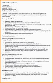 20 Impressive Call Center Resume Objective Good Resume Objective Examples Present Best Sample College Of Category 0 Timhangtotnet Intern Cv Awesome How To Write For Highschool Students Entry Level 13 Latest Tips You Can Learn Grad Katela High School Math Samples Example Ojt Business Full Size Finance Student Graduate 20 Listing Masters Degree Information Technology New Studentscollege