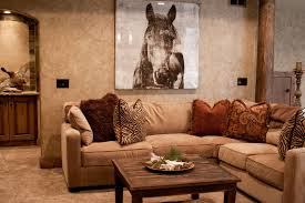 Rustic Living Room Wall Ideas by Living Room Fascinating Rustic Living Room Rustic Country