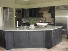 Cabinet Refinishing Tampa Bay by Custom Furniture Finishes Splat Paint Tampa And St Petersburg