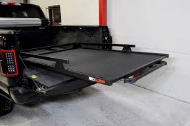 Bedslide 10-6848-CLB Bed Slide 1000 Series 1000 Pound Capacity; 68 ... Store N Pull Truck Storage Drawer Bed System Slides Hdp Models Bedslide 106548cl 1000 Series Slide Cargo Ease Hybrid Free Shipping Bedslide Classic Cb Adventure Supply Covers Highway Products Inc Home Extendobed Half Ford Transit Recovery Truck Strong Bed Slide Away Ramps Full 12 001 Drake Equipment The Ultimate Cargo Retrieval System S Tonneau Diy Youtube