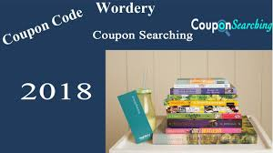 Andrewjamesworldwide.com Discount Codes & Voucher How Thin Coupon Affiliate Sites Post Fake Coupons To Earn Ad Commissions Bilikay H109 Bluetooth 42 Wireless Earphone Smart Watch 2 In 1 For Kay Jewelers Free Shipping Little Swimmers Love And Logic Coupon Code Harveys Sale Ends Kay Charmed Memories Best Gambling Deals Cheapest Kobe 6 Think Pink 94753 B8aa6 Mpl Today 10rs Bonus Cash Add July Fast Loot Lo Mary Template Mplate 16 Active Engel Coolers Promo Codes August 2019 75 Off Kays Fashion Coupons Promo Discount Codes Latest Jewelers August2019 Get 50
