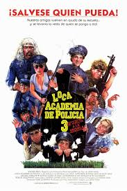 Loca Academia De Policía 3 – De Vuelta A La Escuela (1986) Troy Faruk Imdbpro Bobtail Horse Youtube Action Machine Mean Comedy Iv Super Bowl Trutv Funny Because Its Tru Cinefamily May Jun 09 By Steven Knezevich Issuu Twisted Texas News Newslocker Blow Watch Online Now With Amazon Instant Video Johnny Depp The Latest News And Reviews From Free Edinburgh Fringe Festival 2017 Ccff Special Guests Worlds Greatest Dad