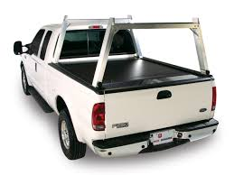100 Truck Pipe Rack Best Tonneau Accessories For You
