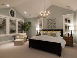 Color For Master Bedroom Home Sweet Home Pinterest
