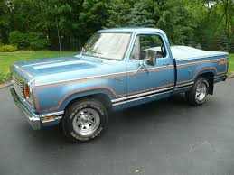 CC Capsule: 1972 Dodge D200 – The Fuselage Pickup 1972 Dodge Truck ... Custom Dodge Ram Wallpaper Gallery Of Download Hdype 10 Adventure Trends Saintmichaelsnaugatuckcom 1972 Awesome Way To Travel No More Sitting On Each Others Laps Cc Capsule D200 The Fuselage Pickup Histria 19812015 Carwp Junkyard Find Sweptline Truth About Cars An Artists Truck Thats No More Than It Needs Be New York Times Nos Mopar Heater Blower Switch 19725 D W Models D10 Adventurer Pickup Truck Item J3605 Sold