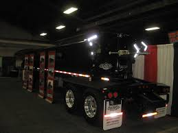 2015 Mid-American Trucking Show March 26th-28th | Side Dump Truck Show Season Is Upon Us Trucker Tips Blog The 38th Annual 2009 Midamerica Trucking At The Kent Flickr Montell305s Favorite Photos Picssr Movin Out Snow Rain No Stopping 2018 Showmats 2017pky Beauty Championship Starship Airflow Truck On Mid American Truckshow Iepieleaks And Shine Todays Truckingtodays Photoset 2014 Cdllife Big Rig Trucks Kaotic Pete Road
