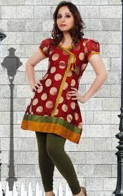 kurtis for women cotton kurtis