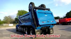 Used Dump Trucks For Sale In Dallas Texas And Cdl Truck Plus ... Used Trucks For Sale Want To Own A Food Truck We Tell You How Cravedfw 2012 Ford F150 Svt Raptor Tuxedo Black Tdy Sales Yardtrucksalescom 3yard In Dallas Tx Dump For In Tx Porter Tags 45 Awesome New Chevy At Young Chevrolet Rush Center Vehicles Sale 75247 Tow Wreckers Tdy 3198800 2010 Fx4 Lifted 55k California By Owner With Super 16 1997 Kenworth T800 Scissor Hoist Or Freightliner Saleporter Houston
