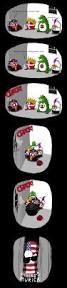 Halloween Theme Park Uk by Best 25 Halloween Costumes Uk Ideas On Pinterest Halloween