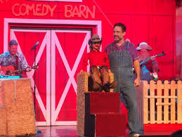 Comedy Barn (Show) – Bear Tootin August 2015 Savvy Sightseeing Moms Comedy Barn Theater In Pigeon Forge Tn Tennessee Vacation Discount Tickets To The Juggler At The Niels Duinker From Holland Presents Youtube 2014 Promo Vintage Videos Smokies Crazy Shenigans Jungle Jack Hanna Saves Child Seerville Highway 441 Billboard Advertising Sign Stock