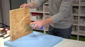 einfache stuhl polsterung polstereibedarf
