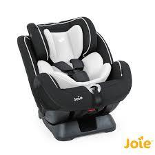 siège auto autour de bébé autour de bébé noyelles godault le magasin des bébés et des
