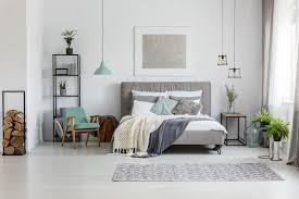 schlafzimmer im schwedischen stil 8 goldene regeln voiia de