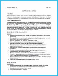 Resume For Probation Officer | Digitalpromots.com 43 Modern Resume Templates Guru Format For Zoho Pinterest Samples New What Should A Look Like Best The Professional Resume 2 Pages Word With An Impactful Banner Cv Medical Secretary Objective Examples Rumes Cv Developer Mplate Tacusotechco 11 Things About Makeup Artist Information And For All Types Of 10 Roy Tang Roytang121 On Hindu Marriage Biodata Ajay Download Free Latex Phd