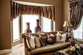 Living Room Curtain Ideas Brown Furniture by Living Room Curtain And Rug Sets Curtains For Ideas To Post Window