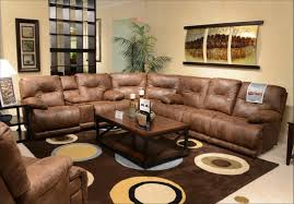 furniture magnificent sectional sofas under 500 fresh