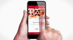 Food Truck App - Food Truck Marketing, Mobile Ordering - YouTube Cooking Up Fun With Minnies Food Truck App Review The Disney Find Ios Interaction Design User Experience Kaylee Moats Wheres Beef Hanya Moharram Dragon Bites A Drexel Finder Your Favorite Food Trucks Quickly And Where The Andriod By On Behance Graze Mobile Your Online Our Nyc Trucks With Tweatit App Next Web Jason Kellum Portfolio
