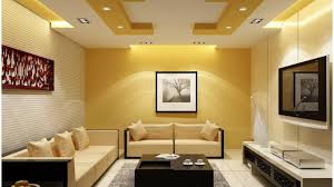 Living Room Interior Design Ideas 2017 by Best Modern Living Room Ceiling Design 2017 Youtube