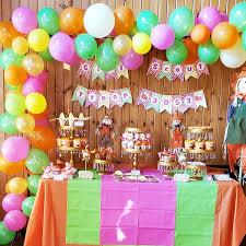 Balloon Column Base Stand Display Kit Wedding Birthday Party Decoration Toys Supplies